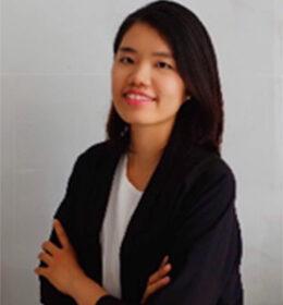 Lien_Huynh_Web
