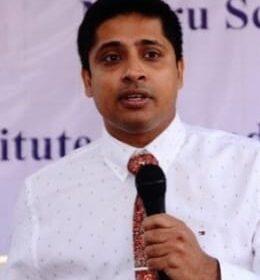 Nikunj_Parashar_Web