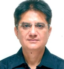 Sandeep_Khosla_Web