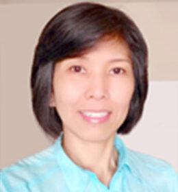 Thuy_Ngoc_Hoang_Thuy_Web
