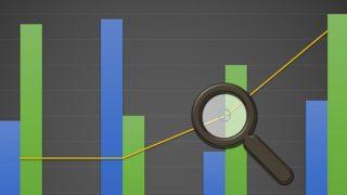 Financial_forecasting