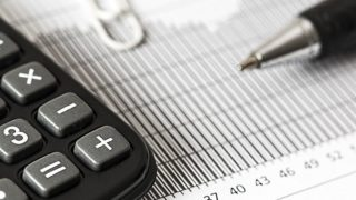 fsFinancialStatements