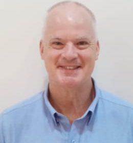 Keith-Meadowcroft_web