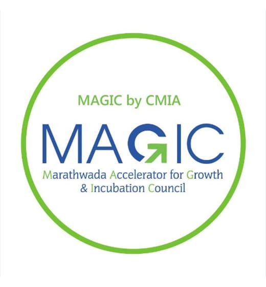 magic_web