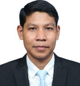 sokheang_mong_web